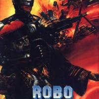 Robovamp (Robo Vampire) (1988)