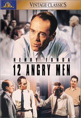 Recomienda una película. 12-hombres-sin-piedad