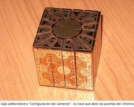 lament_box