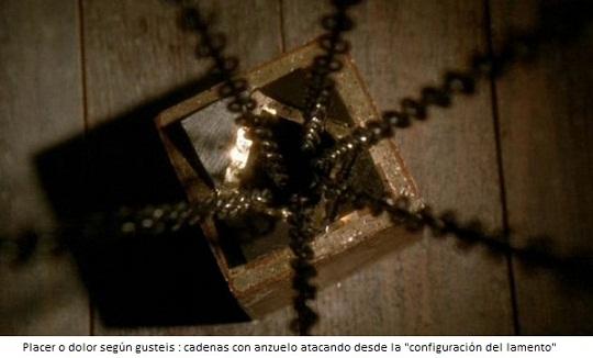 lament_box_chains