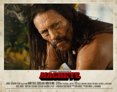 machete-film