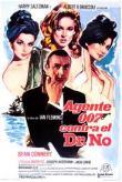 007 Contra El Dr No