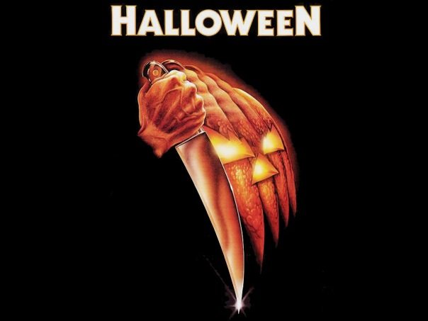 halloween1024