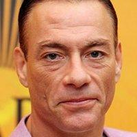 Jean-Claude Van Damme sufre un infarto