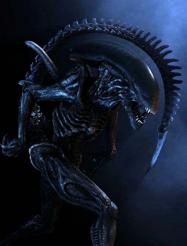 http://zinemaniacos.files.wordpress.com/2010/12/alien.jpg