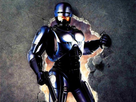 Movies_Films_R_RoboCop_010468_