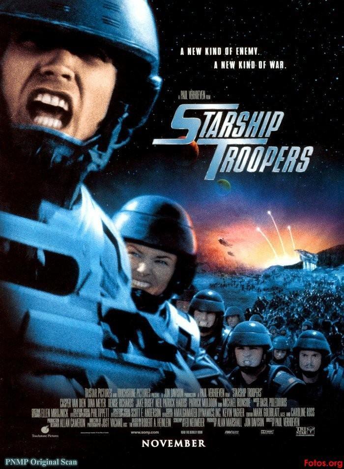 Películas sin relacción con el comunismo. - Página 11 Starship_troopers_las_brigadas_del_espacio-765620993-large