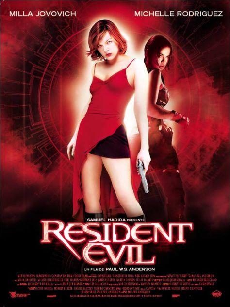 28846-b-resident-evil