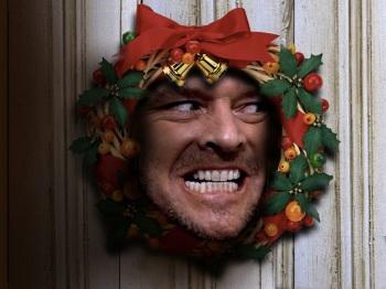 jack_wreath