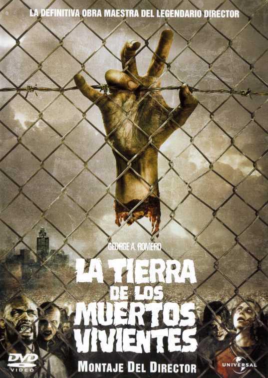 la-tierra-de-los-muertos-vivientesterror2005hdrip-divx5-5-1-spanish194gigas