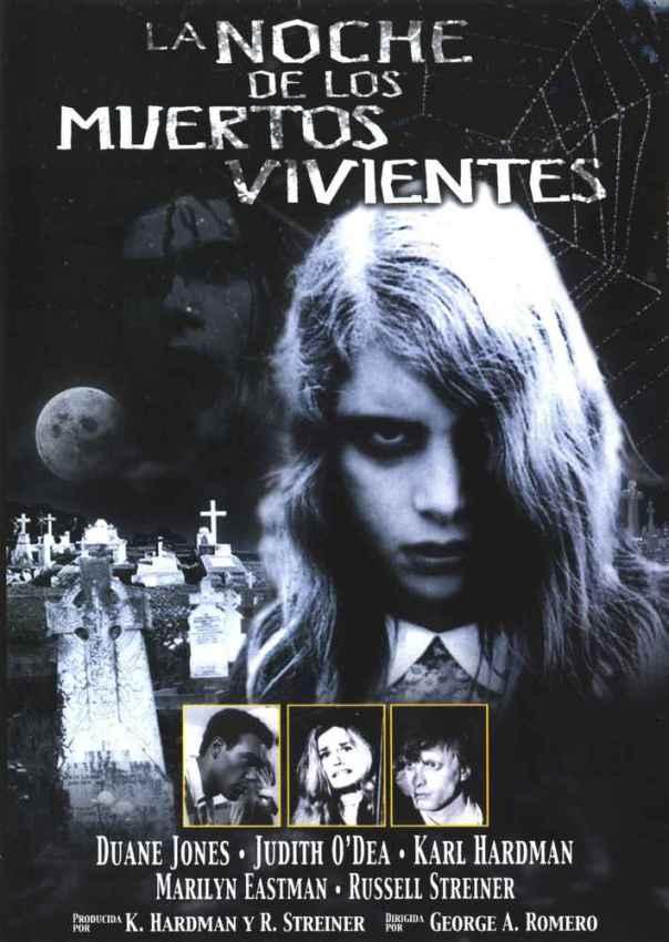 La_Noche_De_Los_Muertos_Vivientes_1