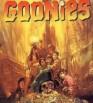 los-goonies-online-211x300