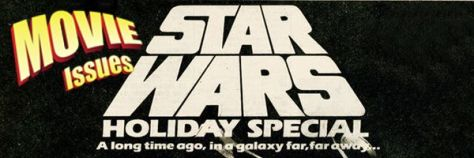 StarWarsXmasBanner