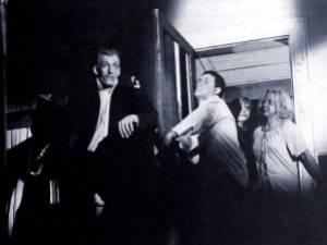 1968 La noche de los muertos vivientes (foto) 19