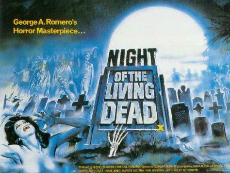 1968 La noche de los muertos vivientes (ing) (bq) 01