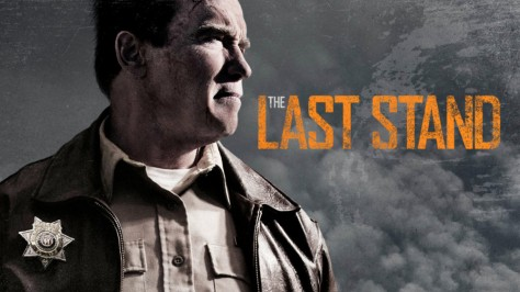 2013-01-trailer-the-last-stand-