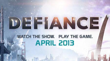 DefianceGameTV