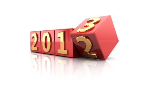 january-20131