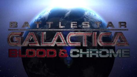 logo_blood_and_chrome