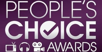 peoples-choice-awards-2013