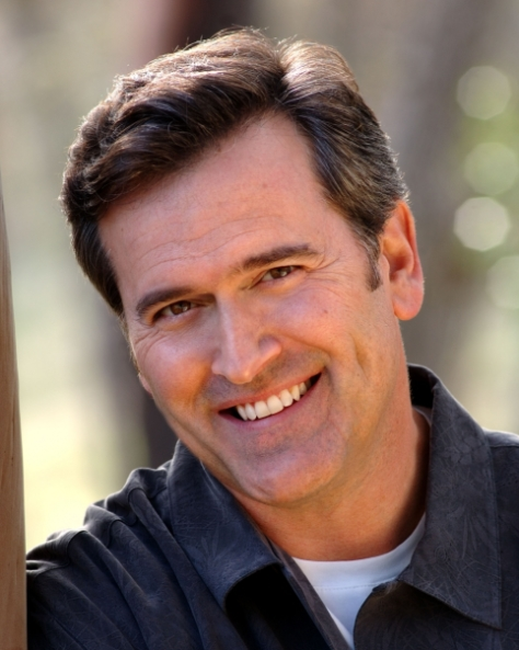 936full-bruce-campbell
