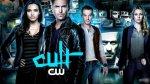 Cult-CW-Poster-cult-tv-series-cw-