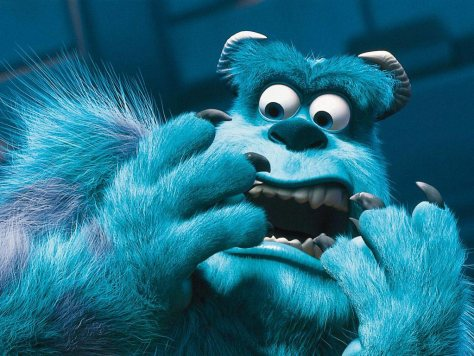 monstruos-sa-disney-pixar-screencaps-scaps-stills-capturas (8)