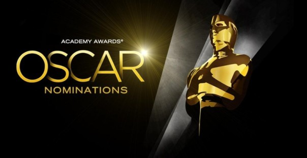 Nominaciones-a-los-premios-Oscar-2013-800x412