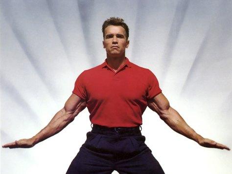 Arnold-Schwarzenegger-HD