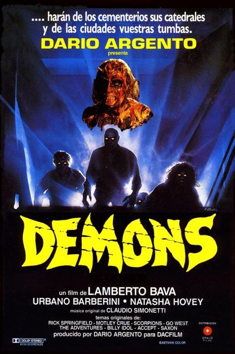 demons_1985-