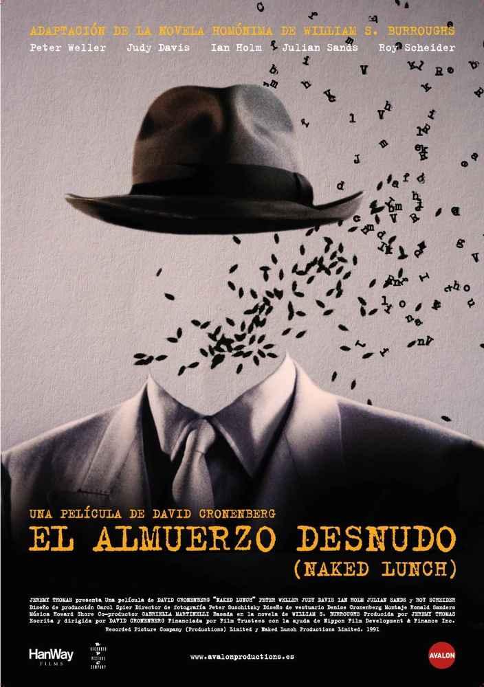 El_Almuerzo_Desnudo