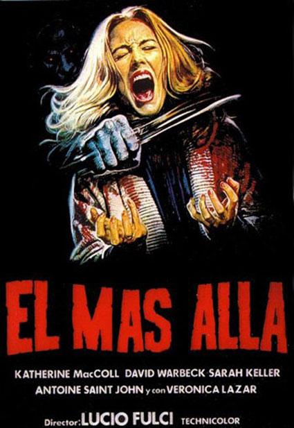 El_mas_alla