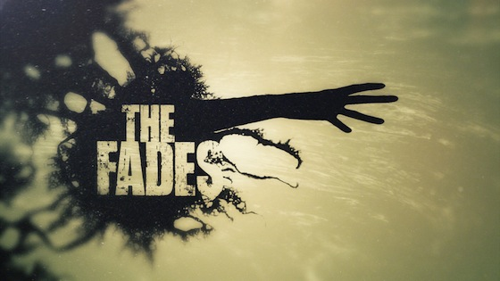 The-Fades-logo