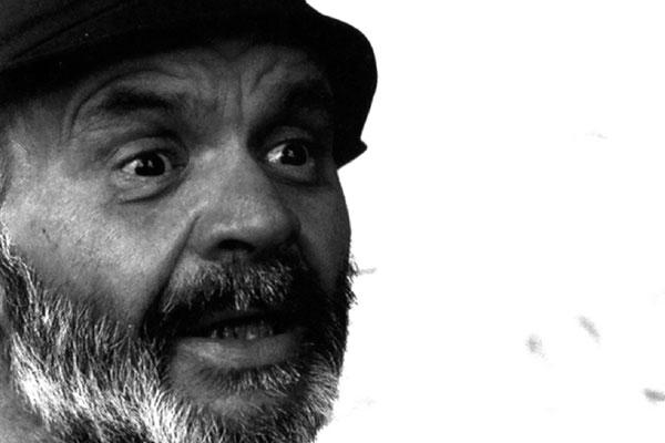 Un-día-como-hoy-en-1927-nace-Lucio-Fulci