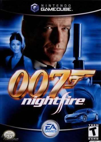 007-nightfire-para-nintendo-gamecube_MPE-O-19373842_3481