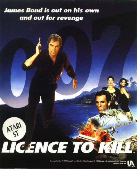 007_Licence_to_Kill_cover