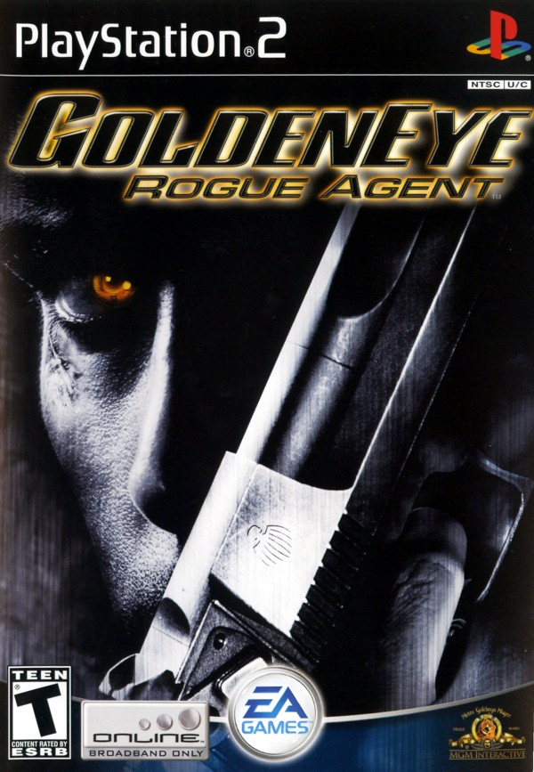 1263566002_GoldenEye-RogueAgent