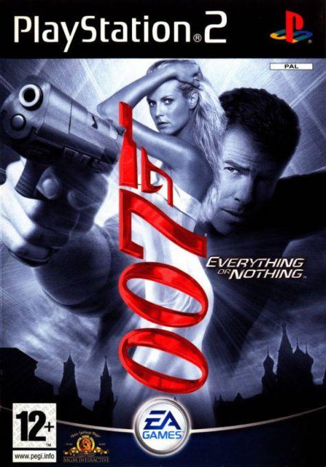 152500-007_-_Everything_or_Nothing_(Europe)_(En,Es,It,Nl,Sv)-1