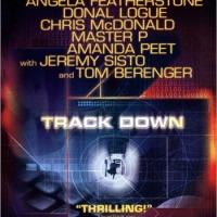 """""""Hackers 2: El asalto final"""" (2000) - la secuela que no es"""