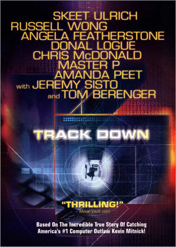 273392-track-down-2000-freedom-downtime-2001
