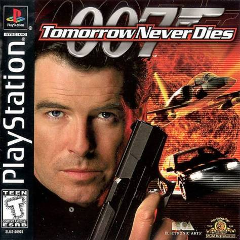 51789-007_-_Tomorrow_Never_Dies_(E)-1