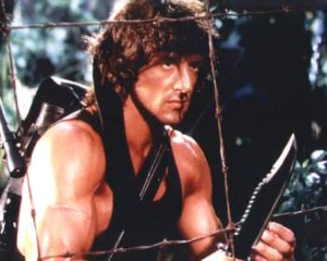 animeantof-dvd-rambo-i-first-blood-sylvester-stallone_MLC-F-2894013279_072012