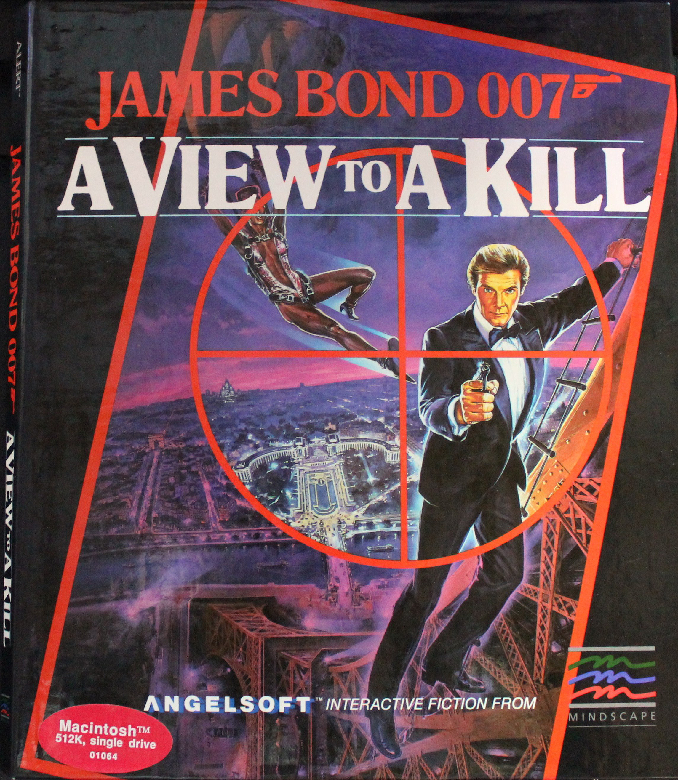avtak_game_1985