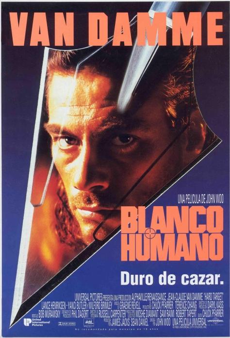 Blanco_humano_-_Hard-Target_-_tt0107076_-_1993_-_es