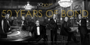 bond_50___50_years_of_bond_by_themadbutcher-d5dy0xl