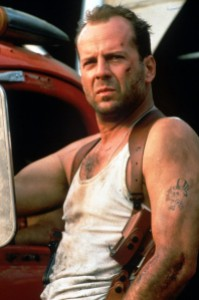 bruce-willis-pictures-hd-4