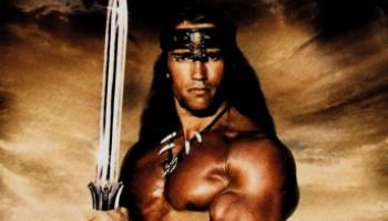 conan-the-barbarian-original