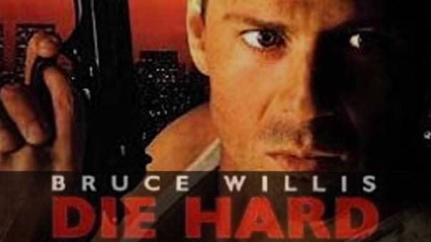 die-hard-willis