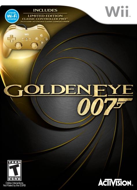 goldeneye-007-wii-walkthrough-box-artwork