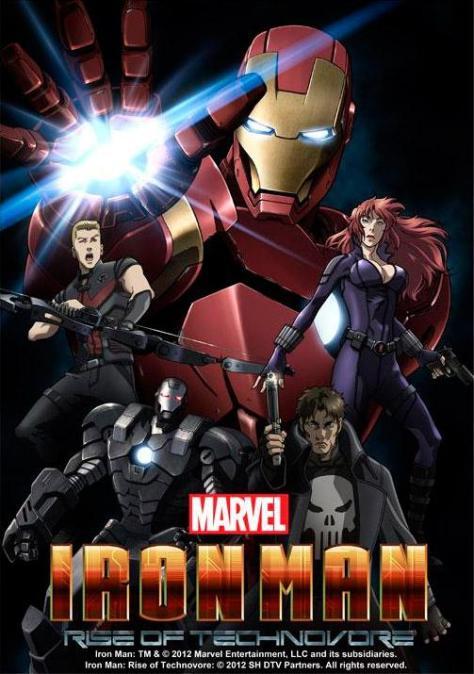 Iron_Man_La_rebelion_del_technivoro-876467730-large (1)